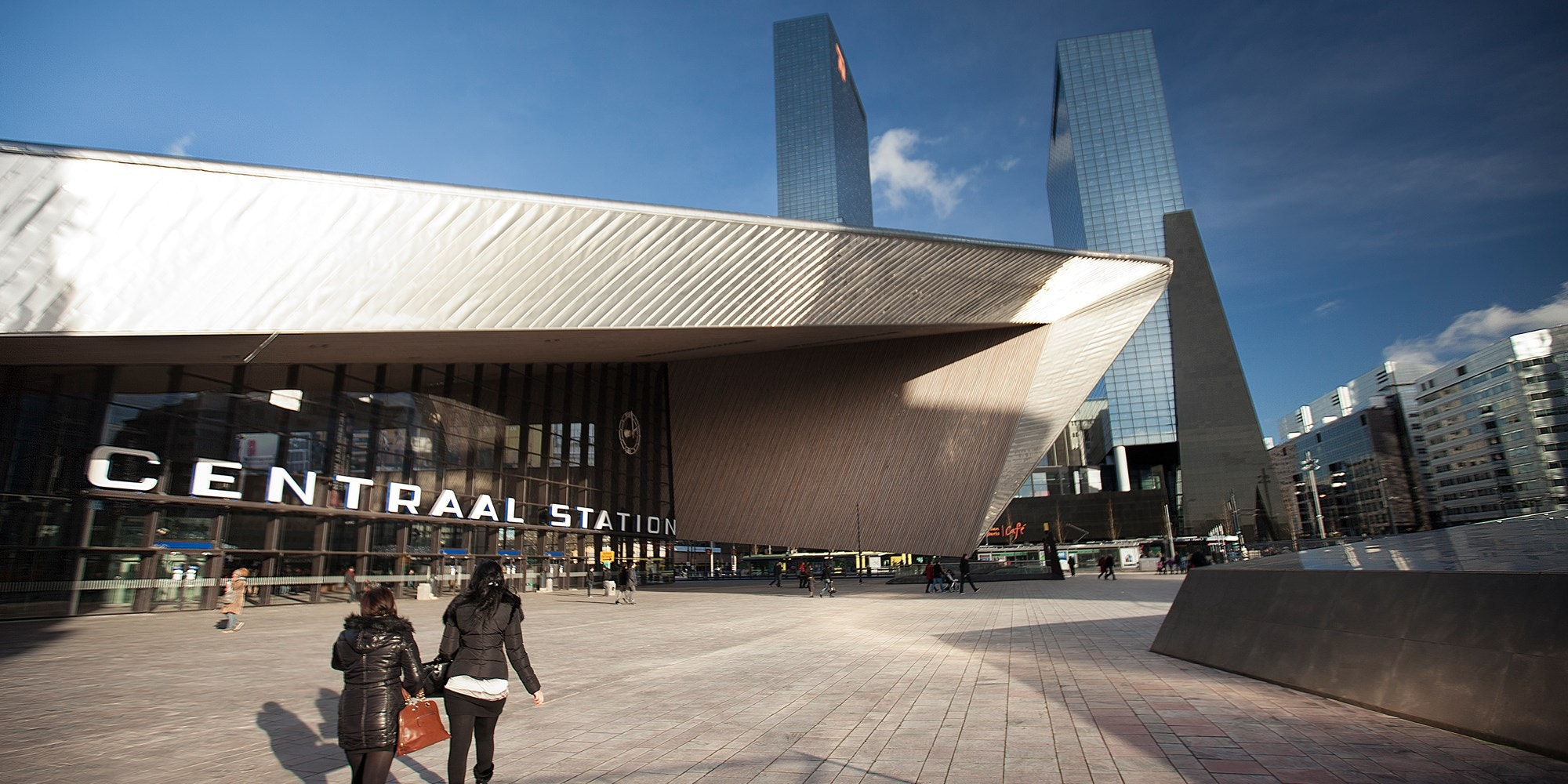 centraal_station_rotterdam