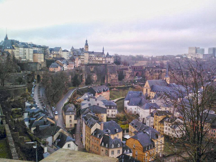 luxembourg_city