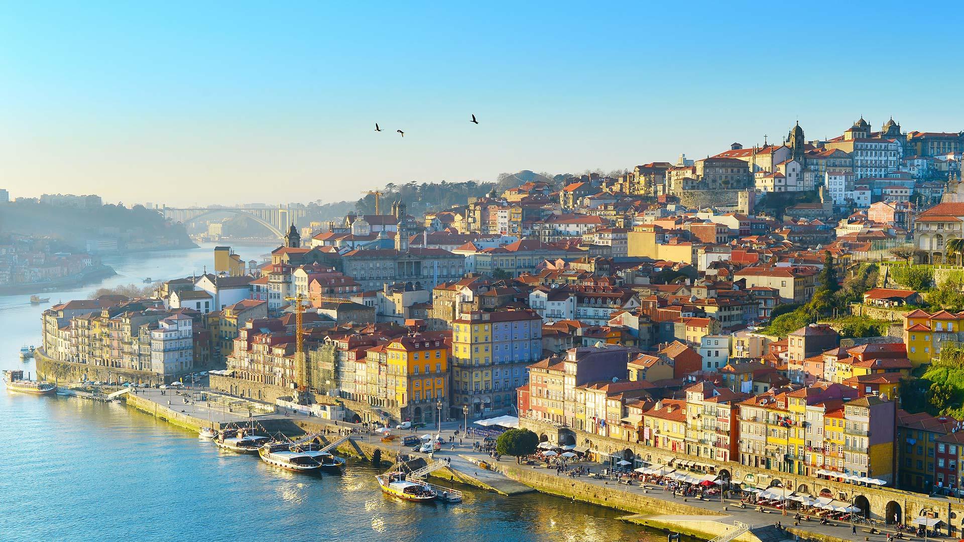 porto_vista_ponte