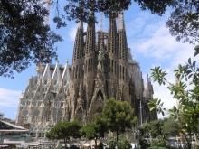 barcelona-sagrada-familia-iii
