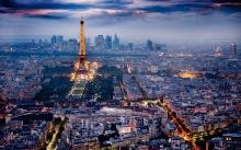 paris-torre-iii