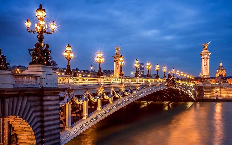 paris_ponte