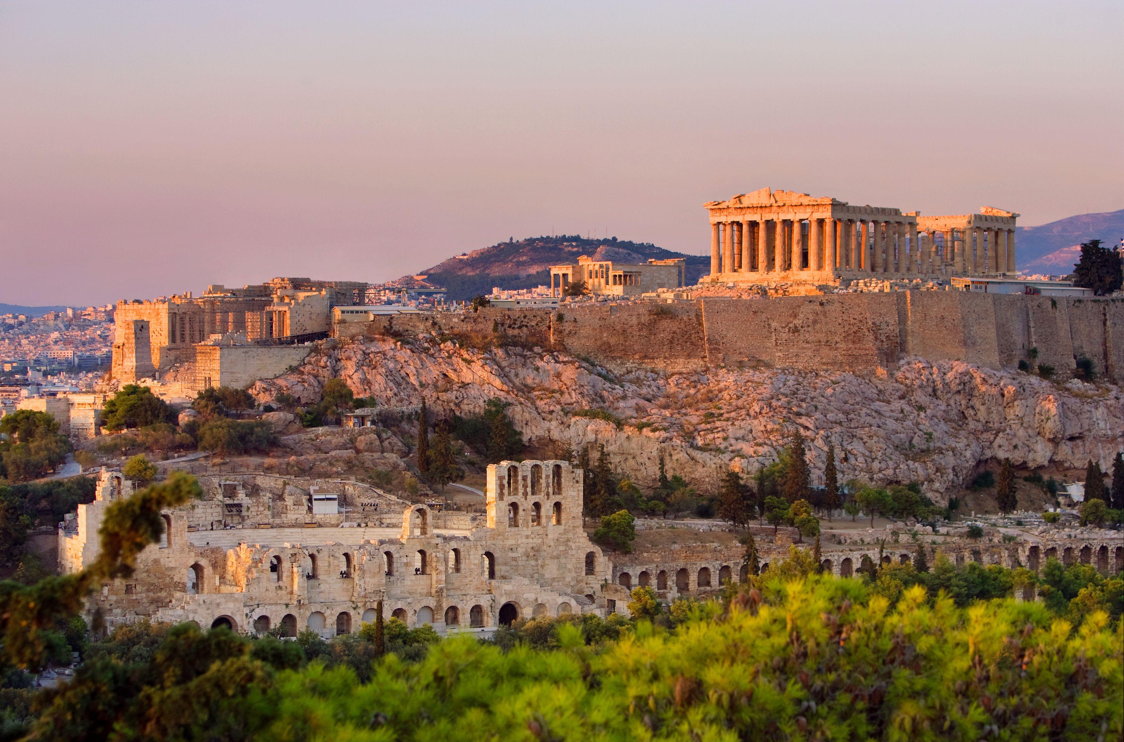 the_acropolis