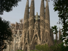 barcelona-sagrada-familia-ii