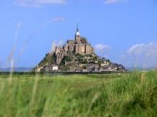 mont-saint-michel-ii