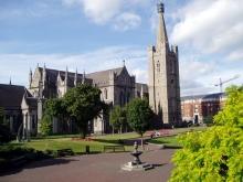 dublin-igreja-st-patrick