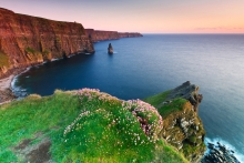 irlanda-cliffs-of-moher_0