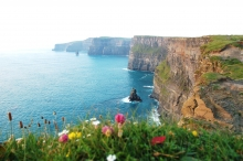 irlanda-cliffs-of-moher_2