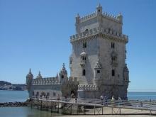 lisboa-torre-de-belem_0