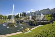 petrodvorets-russia-jardins-ii