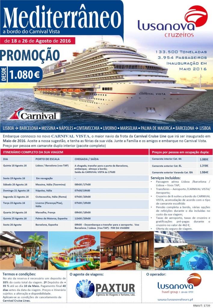 _promo_medit_carnival_vista_56ebdd5acc9cc_001